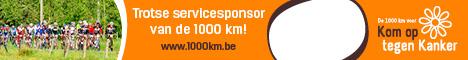 sasconsult-sponsor-1000km